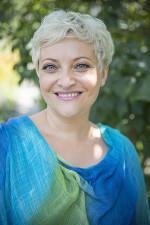 Katarzyna Młynarska