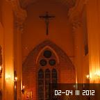 III 2012