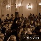 IV 2009