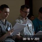 IV 2011