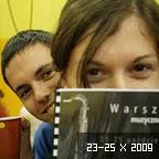 X 2009